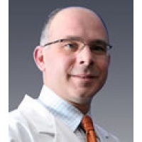Dr. James Kanellakos, MD - Morristown, NJ - Orthopedic Surgery