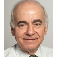 Dr  Ilyse Haberman, Ophthalmology - New York, NY | Sharecare