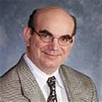Dr. Jeffrey Garb, MD - Elgin, IL - undefined