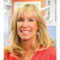 Dr. Jacqueline Fulop-Goodling, DMD - New York, NY - undefined