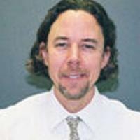 Dr. Scott Grady, MD - Portland, OR - undefined