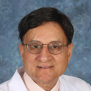 Dr. Krishan K. Batra, MD