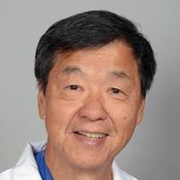 Dr. David Huang, MD - West Hills, CA - undefined