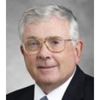 Dr. James Esch, MD - Oceanside, CA - Orthopedic Surgery