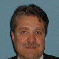 Dr. Roydon Steinke, MD - Fresno, CA - undefined