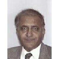 Dr. Yunus Nomanbhoy, MD - Homewood, IL - Hematology & Oncology