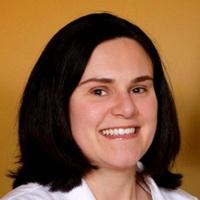 Dr. Debra Moses, DO - Kingwood, TX - undefined