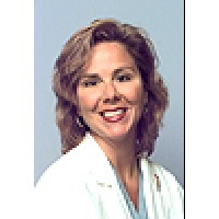 Dr. Jayne Coleman, MD - Dallas, TX - undefined
