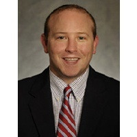 Dr. Thomas Guzzo, MD - Philadelphia, PA - undefined