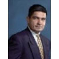 Dr. Francisco Buxo, MD - Alexandria, VA - undefined