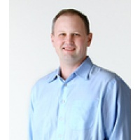 Dr. Corey Kendall, MD - Indianapolis, IN - Anesthesiology