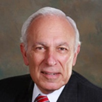 Dr. Bernard Milstein, MD - Texas City, TX - undefined