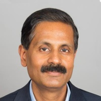 Dr. Siva Sriharan, MD - Gainesville, FL - undefined
