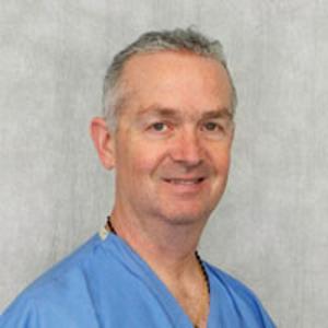 Dr. James L. Frank, MD