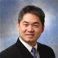 Dr. David Wang, MD - Covina, CA - undefined