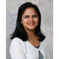 Dr. Anita Agarwal, MD - Peoria, IL - undefined