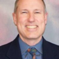 Dr. Michael Petersen, MD - Davis, CA - undefined