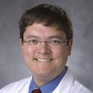 Dr. Jason I. Koontz, MD