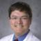 Dr. Jason Koontz, MD - Durham, NC - Cardiology (Cardiovascular Disease)