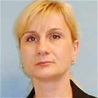 Dr. Bozena Sabala, DO - Clearwater, FL - undefined