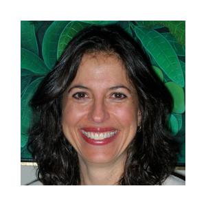 Lisa  Samet, ND - Outremont,  - Alternative & Complementary Medicine