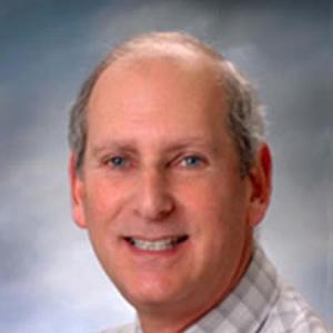 Dr. Jan A. Winetz, MD