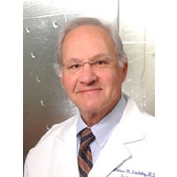 Dr. William Lipshutz, MD - Philadelphia, PA - undefined
