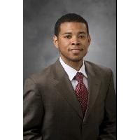 Dr. Thomas Hunter, MD - Durham, NC - undefined