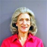 Dr. Catherine Andrews, MD - Atlanta, GA - undefined