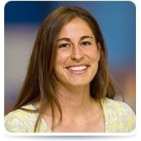 Dr. Paula McPoland, MD - Akron, OH - undefined
