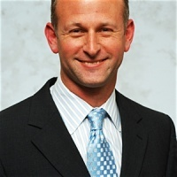 Dr. Joshua Ammerman, MD - Washington, DC - Neurosurgery