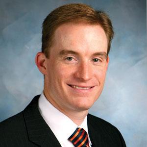 Dr. Troy D. Schmidt, MD - Keller, TX - Gastroenterology