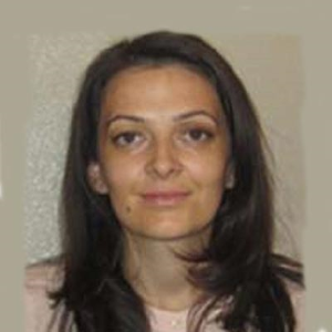 Dr. Dragana Lovre, MD