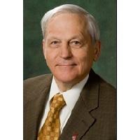 Dr. Donald Birch, MD - Rochester Hills, MI - undefined