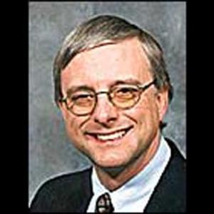 Dr. Dennis J. Baumgardner, MD