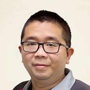 Dr. Baoluan T. Nguyen, MD