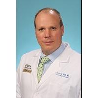 Dr. Steven Hunt, MD - Saint Louis, MO - undefined