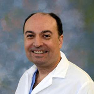 Dr. Steven M. Coletti, MD