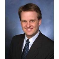 Dr. David Engen, DDS - Spokane, WA - undefined