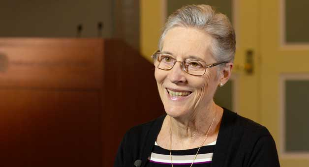 Cynthia Tifft, MD, PhD