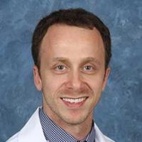 Dr. Zaid Tabbaa, MD - Brooksville, FL - undefined