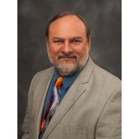 Dr. Michael Petzar, MD - Seattle, WA - undefined