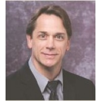 Dr. Peter Intrieri, MD - Erie, PA - undefined