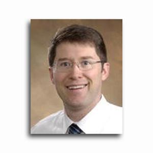 Dr. Jeffrey C. Wagner, MD