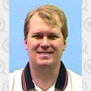 Dr. Charles S. Dunlap, MD