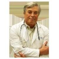 Dr. Ward Dean, MD - Pensacola, FL - undefined
