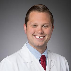 Dr. Joshua E. Ezell, DO