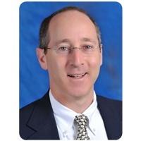Dr. Peter Fischbach, MD - Atlanta, GA - undefined