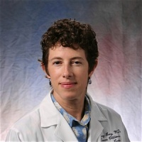 Dr. Stacey Berg, MD - Houston, TX - undefined
