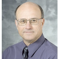 Dr. Gregory Landry, MD - Madison, WI - undefined